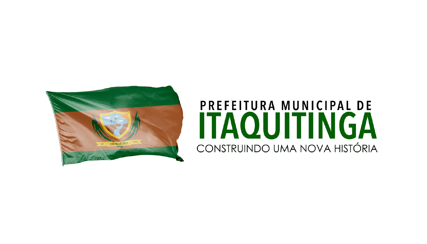 Prefeitura de Itaquitinga divulga Plano de Ação voltado para a adequação do município ao SIAFIC