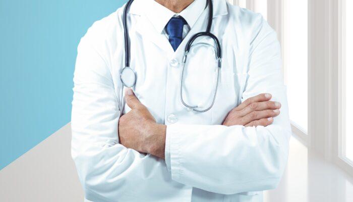 Prefeitura de Itaquitinga divulga resultado da Seleção Pública Simplificada para contratação temporária de médicos